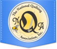 National Quilters