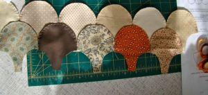 Irene Blanck Focus on Quilts