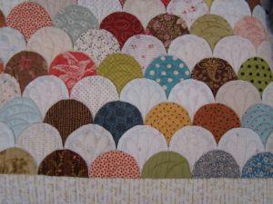 Irene Blanck Focus on Fabric